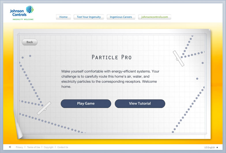 particlePro2